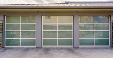 HighTech Garage Doors, Bensalem, PA 215-974-9163
