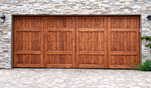 HighTech Garage Doors Bensalem, PA 215-974-9163